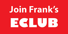 Join Frank's eclub