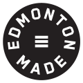 edmonton-made-cropped